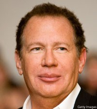 Gary Shandling