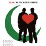 'A Jihad for Love'