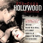 'Pre-Code Hollywood Collection'
