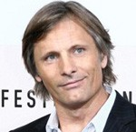 Viggo Mortensen