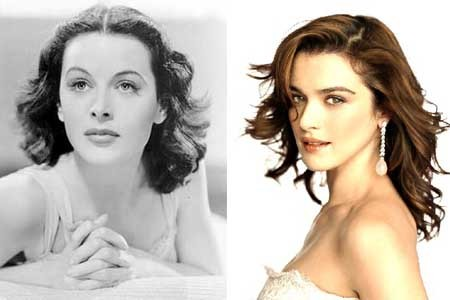 rachel weisz pictures. posts that Rachel Weisz is