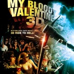 'My Bloody Valentine 3D'