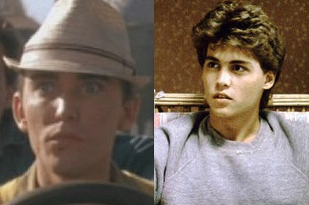 Click to see this very good NIghtmare on Elm Street Johnny Depp 1 Myspace