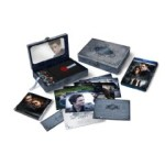 Twilight: Ultimate Collector's Set