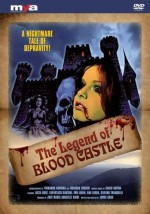 'The Legend of Blood Castle'