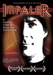 Watch Free Documentaries - 'The Impaler'