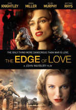'The Edge of Love'