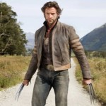 Hugh Jackman in 'X-Men Origins: Wolverine'