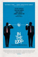 'In the Loop' (IFC Films)