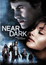 near dark dvd twilight