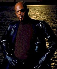 samuel l jackson nick fury iron man 2