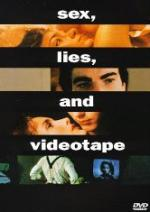 'sex, lies, and videotape'