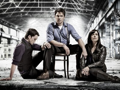 torchwood children of earth bbc america u.s.