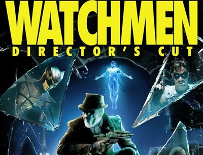 wathmen director's cut blu-ray cover art