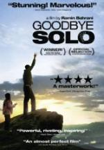 'Goodbye Solo'