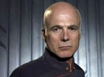 battlestar michael hogan dollhsoue
