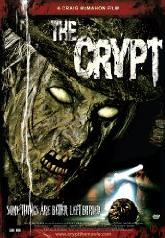 'The Crypt'