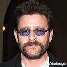 Judd Nelson