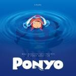 'Ponyo' (Walt Disney Studios)