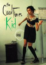 'The GoodTimesKid' (Benten Films)