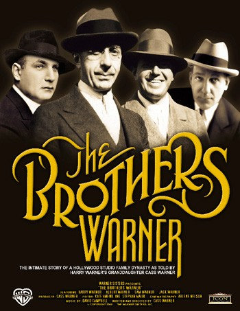 Watch 'The Brother's Warner' Online Free from SnagFilms