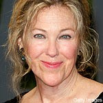 Catherine O'Hara