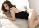 Dollhouse's Eliza Dushku