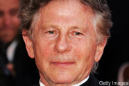 Roman Polanski