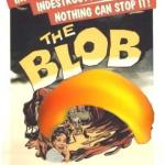 'The Blob'