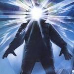 'John Carpenter's The Thing'