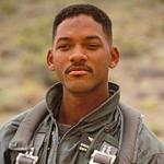 Will Smith in 'Independence Day'