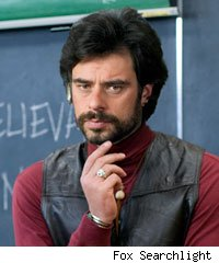 Jemaine Clement in Gentlemen Broncos