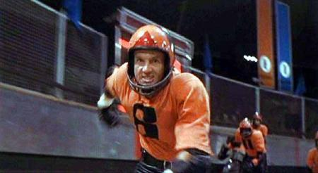 'Rollerball' (1975)