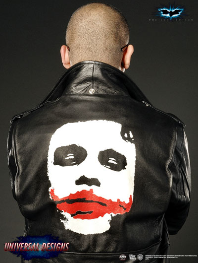 joker goon jacket