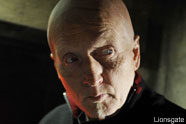 Tobin Bell in Saw V