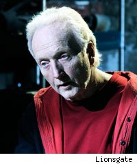 Tobin Bell in Saw 6