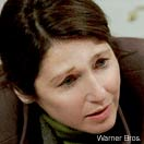 Catherine Keener as Max's Mom