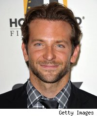 Cooper Replaces Shia LaBeouf in 'Dark Fields' - The Moviefone Blog