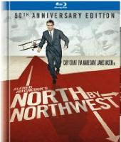 'North by Northwest'