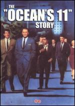 Ocean's Eleven Movie | Watch 'The Ocean's 11 Story' Online