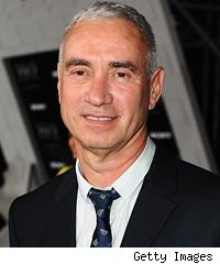 Roland Emmerich