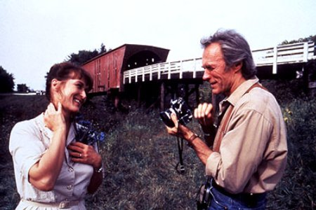 The Bridges Of Madison County | Moviefone