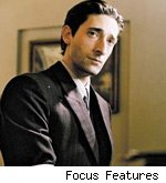adrien brody the pianist
