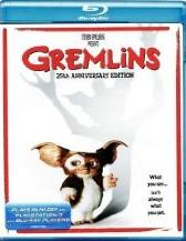 'Gremlins'