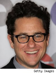 J.J. Abrams Eyes 'Let the Great World Spin' Adaptation