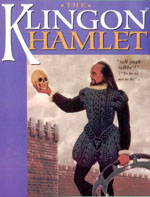 klingon hamlet