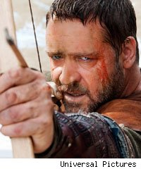 'Robin Hood' (2010) trailer