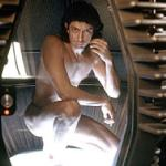 Jeff Goldblum in 'The Fly'