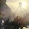 Steven Spielberg's 'War of the Worlds'