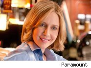 Vera Farmiga in 'Up in the Air'